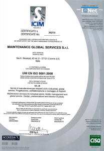 certificato_qualita-SO9001_2008