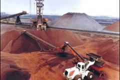 Harsco Metals Impianto MRP
