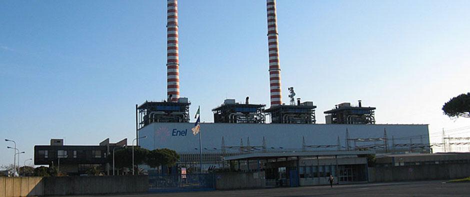 prod-energia